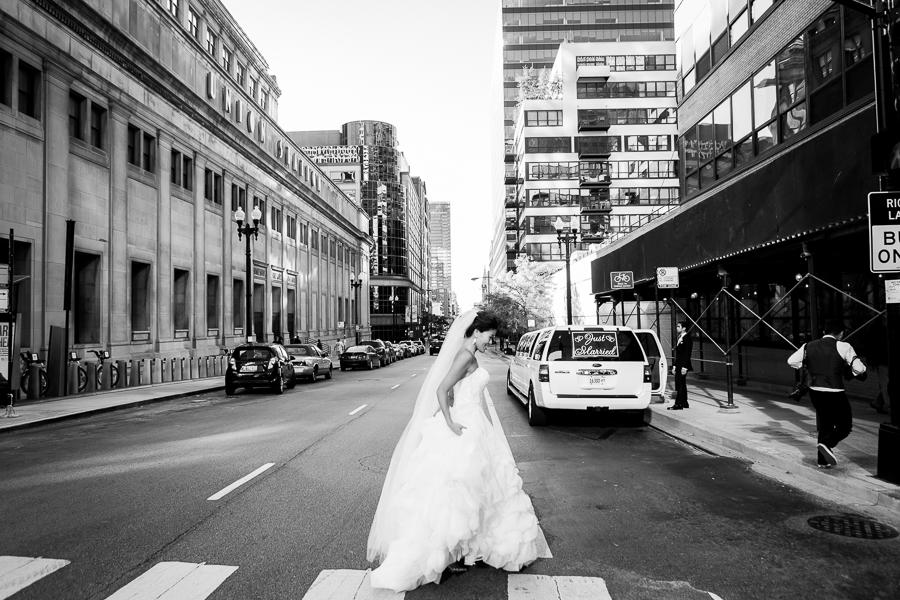 Becky-Davin-Galleria-Marchetti-Chicago-Wedding-43