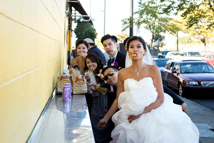 Becky-Davin-Galleria-Marchetti-Chicago-Wedding-44
