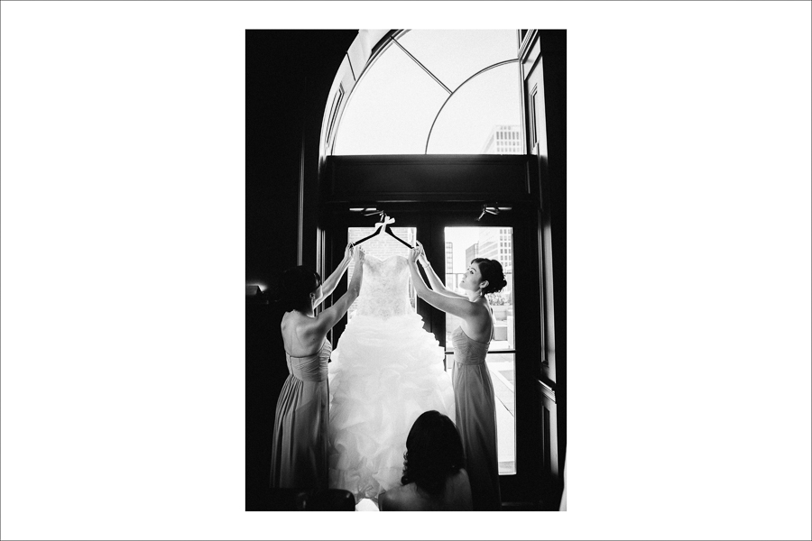 Becky-Davin-Galleria-Marchetti-Chicago-Wedding-6