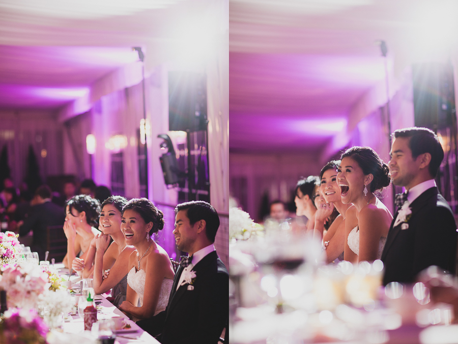 Becky-Davin-Galleria-Marchetti-Chicago-Wedding-64