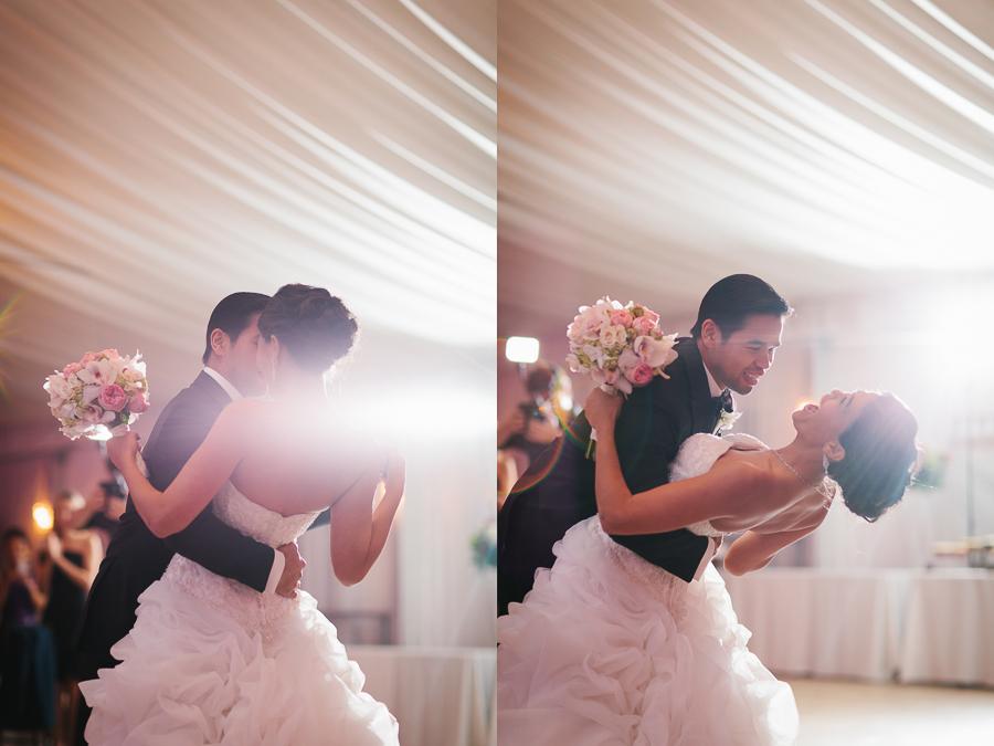 Becky-Davin-Galleria-Marchetti-Chicago-Wedding-67