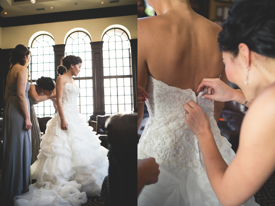 Becky-Davin-Galleria-Marchetti-Chicago-Wedding-7