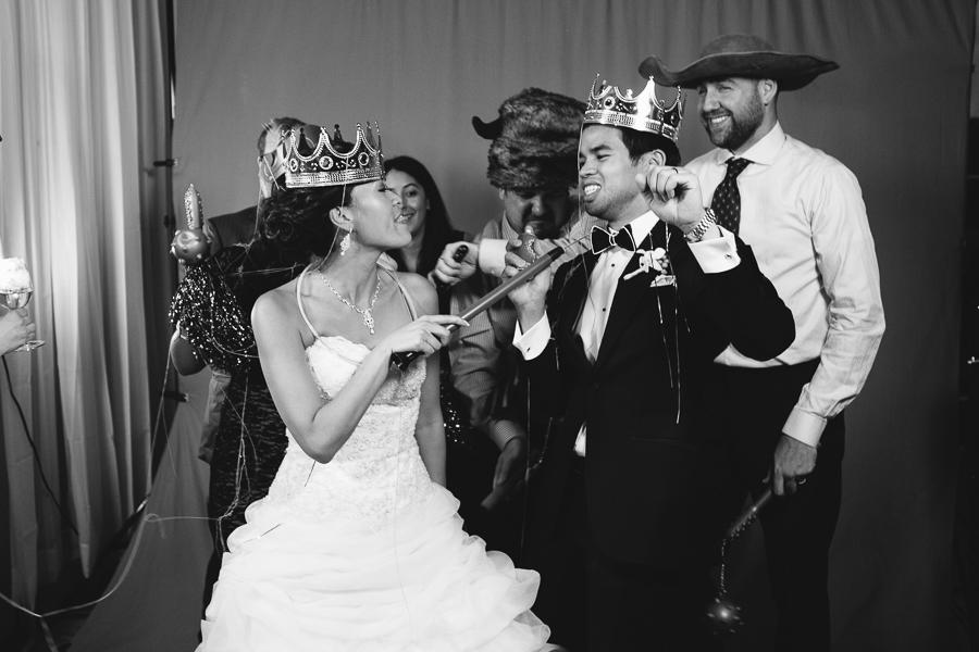 Becky-Davin-Galleria-Marchetti-Chicago-Wedding-74