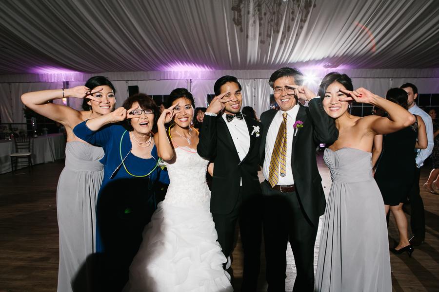 Becky-Davin-Galleria-Marchetti-Chicago-Wedding-78
