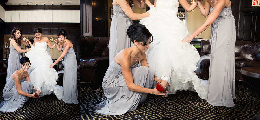 Becky-Davin-Galleria-Marchetti-Chicago-Wedding-8