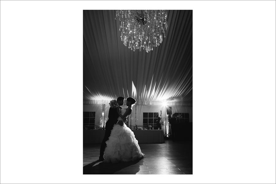 Becky-Davin-Galleria-Marchetti-Chicago-Wedding-81